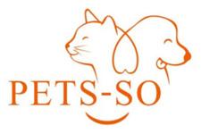 pets-so.com